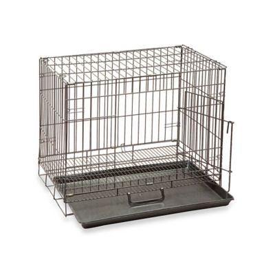 Dogit® Medium Animal Cage