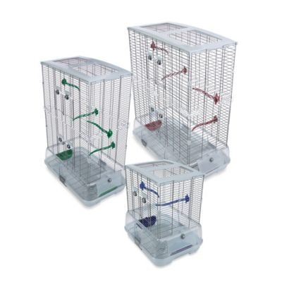 Vision® II Model L12 Large Bird Cage