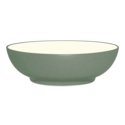 Noritake® Colorwave Cereal/Soup Bowl in Green