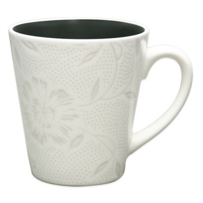 Noritake Bloom Mug