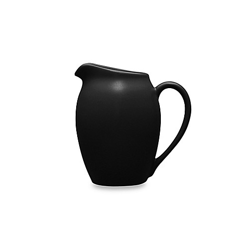 Noritake® Colorwave Creamer in Graphite