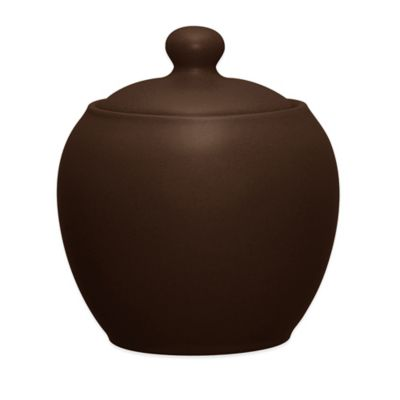 Chocolate Dining Accessories