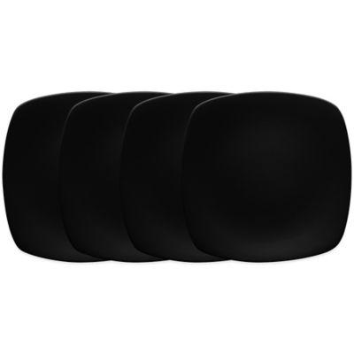 Noritake® Colorwave Mini Plates Open Stock Plates