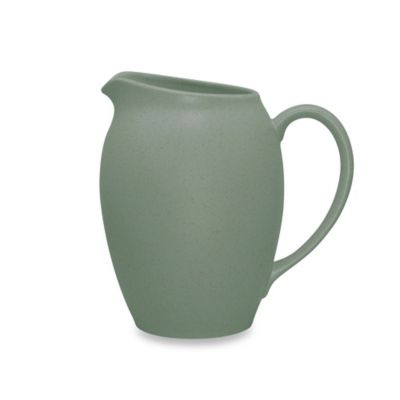 Noritake® Colorwave Pitcher in Green