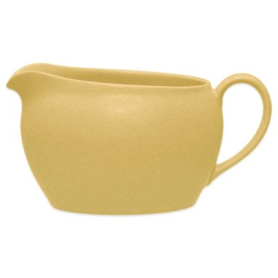 Mustard Dining Accessories