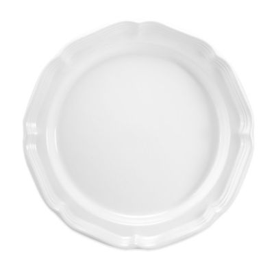 Mikasa® French Countryside 11-Inch Dinner Plate
