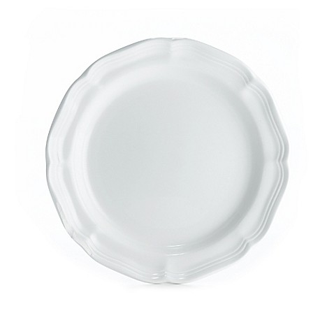 Mikasa® French Countryside Salad Plate