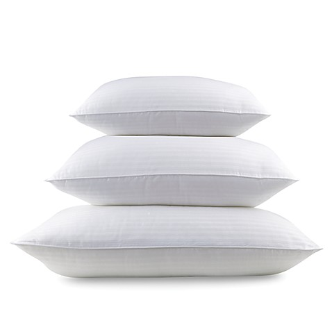 Bedding Essentials® Cotton Pillows