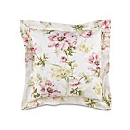 Penelope 18-Inch Square Toss Pillow