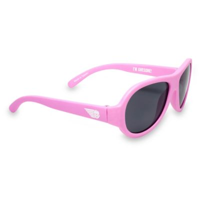 Babiators Toddler Sunglasses