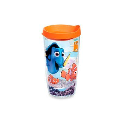 Tervis® Disney® Pixar Finding Nemo 16 oz. Wrap Tumbler