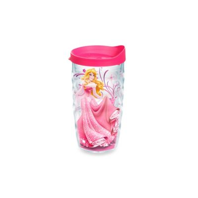 Tervis® Disney® Sleeping Beauty 10 oz. Wavy Tumbler
