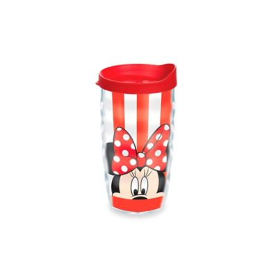 Tervis® Disney® Minnie Wavy Wrap 10 oz. Tumbler