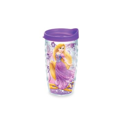 Tervis® Disney® Rapunzel 10 oz. Wavy Wrap Tumbler