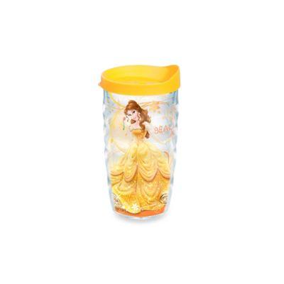Tervis® Disney® Belle Wavy Wrap 10 oz. Tumbler