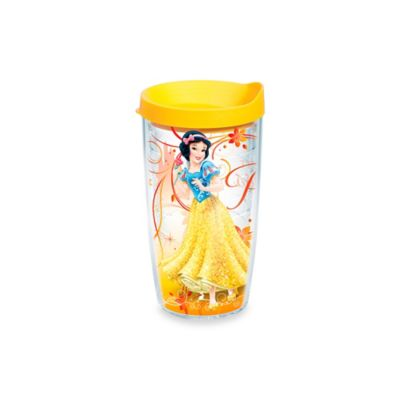 Tervis® Disney® Snow White 16 oz. Wrap Tumbler