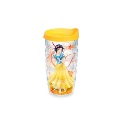 Tervis® Disney® Snow White Wavy 10 oz. Tumbler