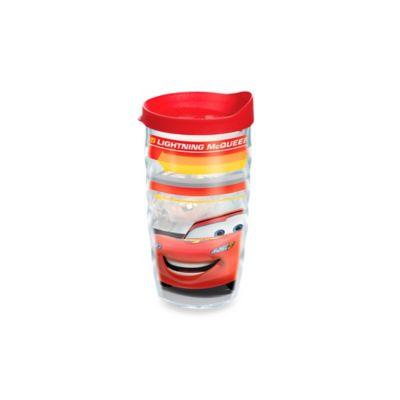 Tervis® Disney® Pixar Lightning McQueen Wavy Wrap 10 oz. Tumbler
