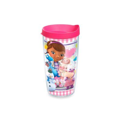 Tervis® Disney® Doc McStuffins 16 oz. Wrap Tumbler