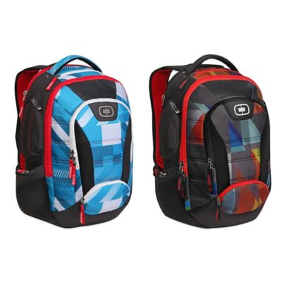 OGIO Bandit Backpack in Spectro