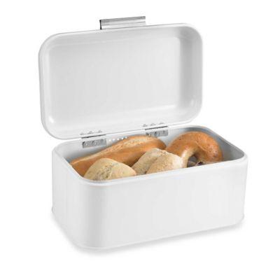 Polder® Bread Box