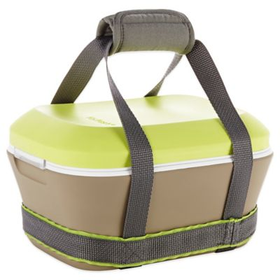 Fit & Fresh® Go Side Server