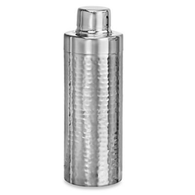 Marquis® by Waterford Vintage Stainless Steel Shaker