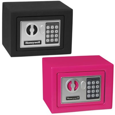 Home Security Safe's