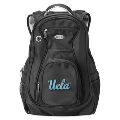 UCLA 19-Inch Travel Backpack