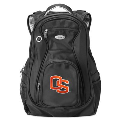 Oregon State University 19-Inch Travel Backpack
