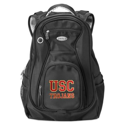 USC 19-Inch Travel Backpack