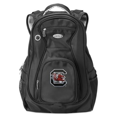 University of South Carolina 19-Inch Travel Backpack