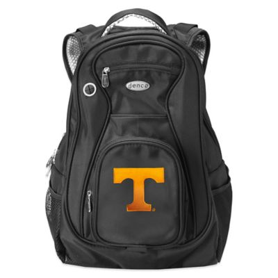 University of Tennessee 19-Inch Travel Backpack
