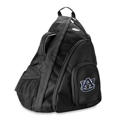 Auburn University 19-Inch Travel Sling Backpack
