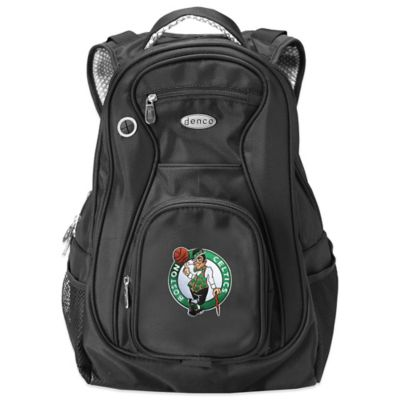 NBA Boston Celtics 19-Inch Travel Backpack