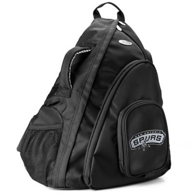 NBA Sling Backpack
