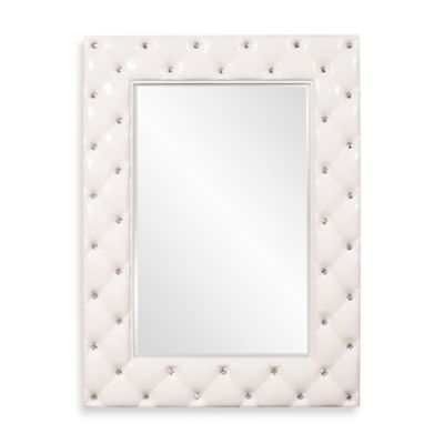 Howard Elliott® Glamour Mirror