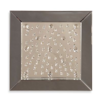 Howard Elliott® Bliss Mirror