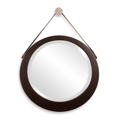 Howard Elliott® Bloom Mirror