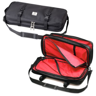 Mercer® Zip Knife Case in Single