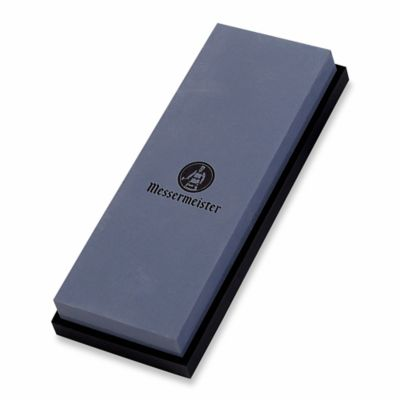 Messermeister Sharpening Stone