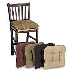 Huntington Chair Pad