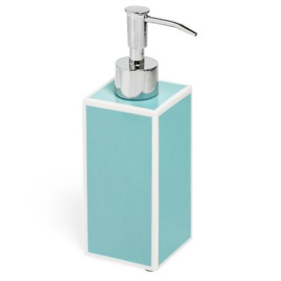 Kassatex Lotion Dispenser