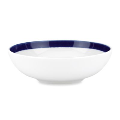Kate Spade New York Fruit Bowl