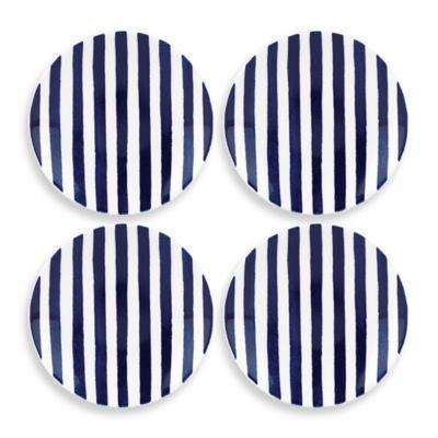 Kate Spade New York Tidbit Plates