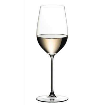 Riedel® Veritas Riesling/Zinfandel Wine Glasses (Set of 2)