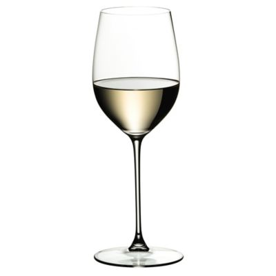 Riedel® Veritas Viognier/Chardonnay Wine Glasses (Set of 2)
