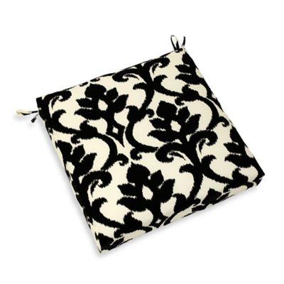 Cushions Patterns
