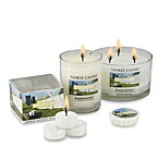 Yankee Candle® Housewarmer® Clean Cotton® Tea Light Accent Candles (Box of 12)