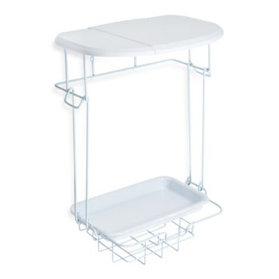 Sunbeam Trashrac 5-Gallon Basic Rack